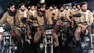 Elveda Dost (Türkçe dublaj) İran filmi