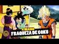 MORTAL KOMBAT 11 GRÁTIS, APROVEITA!! - YouTube