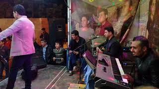 Grup Şile 2017 (şirin kız) Alahacı köyünde