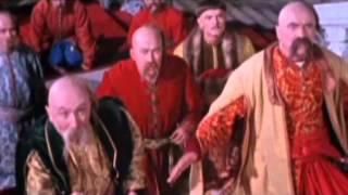 Ненаписанная история Гоголя - В поисках истины