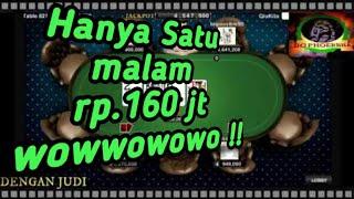 4 Game judi Online Terpopuler Di Indonesia - game penghasil uang