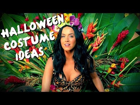 85 Best Celebrity Halloween Costumes of All Time - Top ...