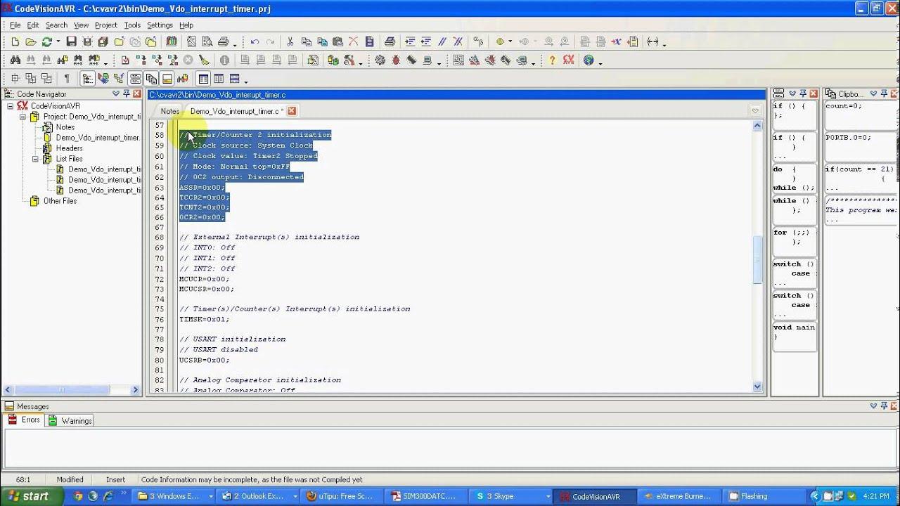 Codevisionavr keygen download free