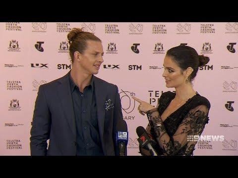 Fyfe Fashion   9 News Perth