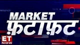 Tata Motors droping sales, Havells Stocks drop by 10%, Stock falling since 8 days   Market Fatafat