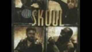 Ol Skool: Slip Away