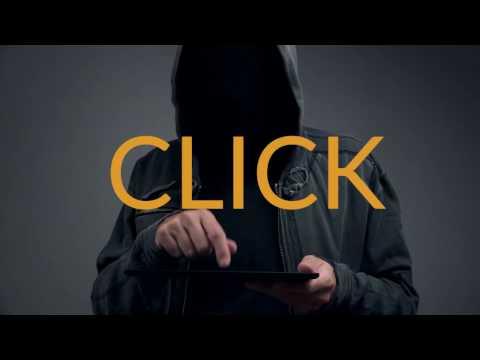 PPC Click Fraud Fraudsters
