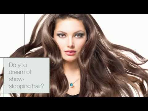 The Best Hair Salon in West Palm Beach | 360 Beauty Health Wellness