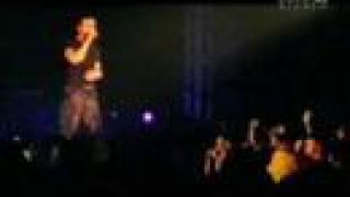 Enrique Iglesias-I'M Your Man