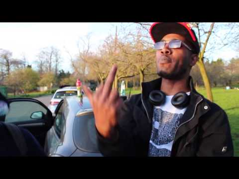ETV - FP PLATT FIELDS CYPHER PART 6 - SK, JJH, MISTER O, GENERAL, CP, FLOWZ, BLAKK ICE, GILLY