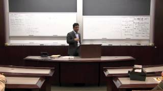 """Aziz Huq, """"What Good is Article V?: A Defense of Our Rigid and Inflexible Constitution"""""""