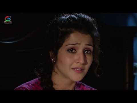 Suryaputrudu Serial - Episode - 233 - K.Vishwanathan