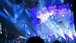 Dave Matthews Band - What You Are (Woodlands,, TX 5/19/18)