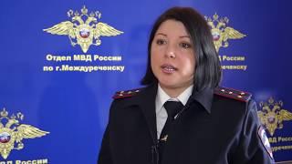 Выборы президента РФ 2018, спецвыпуск, Ольга Илюхина