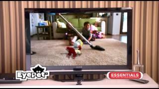 PS3 Essentials - Trailer Suisse 2012
