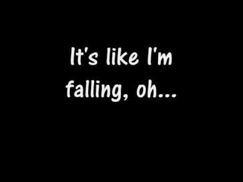Jason Gray - More Like Falling in Love