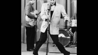 a histria do rock captulo 1 anos 50 rock and roll produo fusionis produes