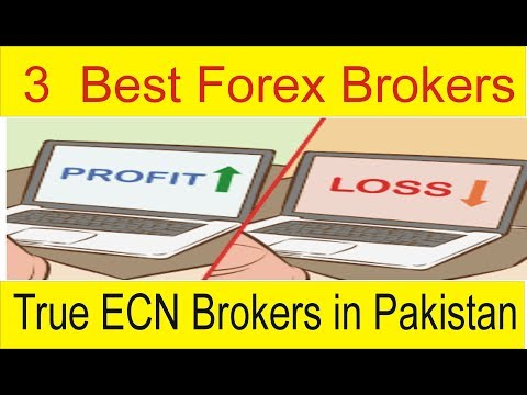 top-best-3-forex-trading-broker-in-pakistan-and-india-|-brokers-review-by-tani-forex-in-urdu-&-hindi