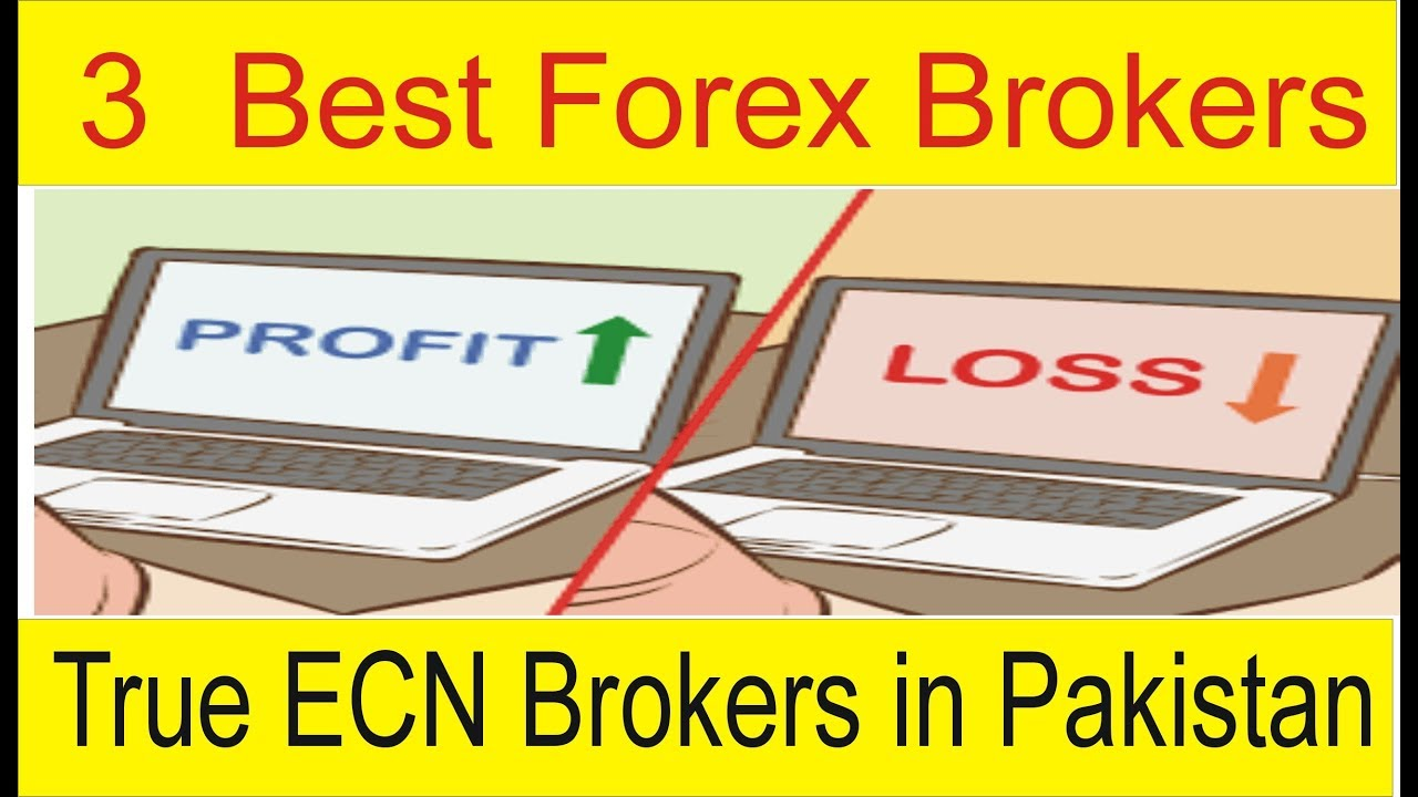 Forex broker license in india