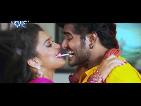 राजा रतिया में चोली खोले - Ratiya Me Choli Khole - Video JukeBOX