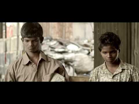 Railway Children Kannada Movie Official Trailer