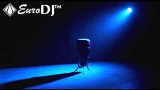 Euro DJ LED PAR 56-1W(, 2012-12-12T01:52:33.000Z)