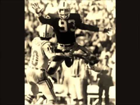 NEW: NFL Draft 1983