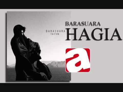 BARASUARA -4 - HAGIA