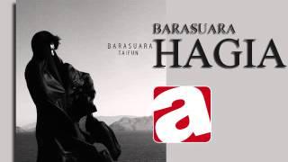[2.55 MB] BARASUARA -4 - HAGIA