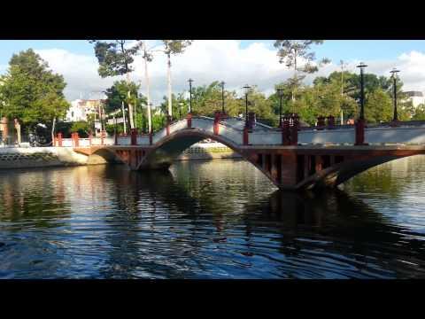 Hồ bơi Ng. Du(2)