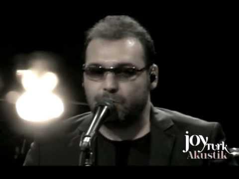 Yaşar - Divane & Kumralım (JoyTurk Akustik)