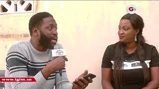 Interview avec le Groupe «Keur Gui»: « Ce que Macky Sall nous a dit...»
