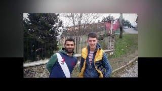 Kabus   Özledim Ben Seni   Official Music Video