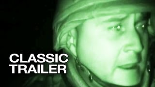 The War Tapes (2006) Official Trailer # 1 - Zack Bazzi HD