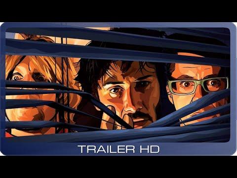 a-scanner-darkly-≣-2006-≣-trailer