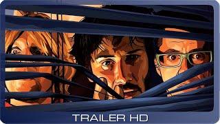 A Scanner Darkly ≣ 2006 ≣ Trailer ᴴᴰ
