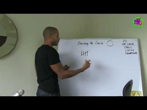 Etymology & Ciphering - Sevan Bomar - Astral Quest - 10-16-12