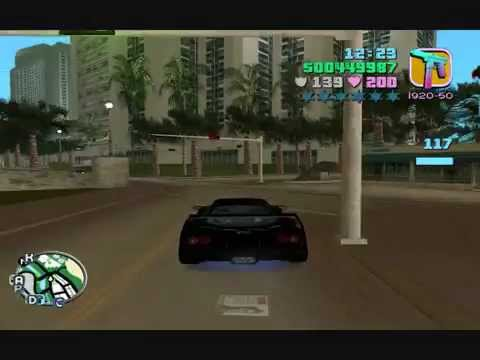 gta underground 2 free download full version pc