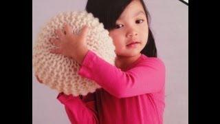 Amazoncom Keter 228474 Urban Knit Pouf Set Misty Blue