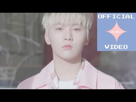[FMV] SEVENTEEN - Don't Wanna Cry (Story Ver?)