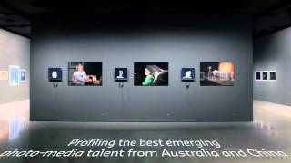 FutureGen 2012: Profiling the best emerging photo-media talent!
