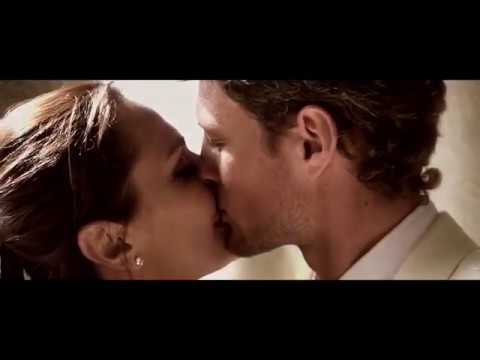 Свадебное видео Александра Задойнова