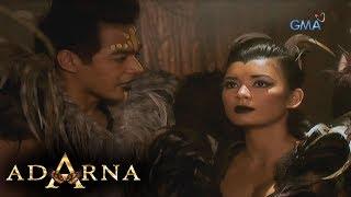 Adarna: Full Episode 71