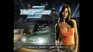 Como Jogar Need For Speed Underground 2 ONLINE 2017 (FUNCIONAL)