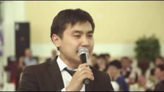 Сагымбаев Фархат Калдырган Кокшетау Астана Алматы