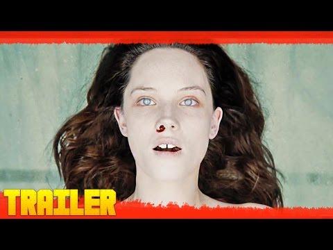 La autopsia de Jane Doe (2017) Primer Tráiler Oficial Subtitulado películas de terror en amazon prime