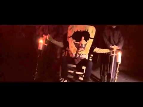 Spongebozz vs Gio  | ADOLF GARTNER |