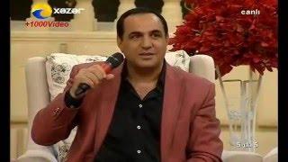 Manaf Agayev Telli Borcali 5 de 5 Revan M