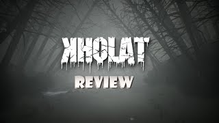Kholat (Switch) Review (Video Game Video Review)