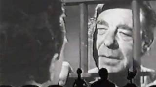 MST3k 409 - The Indestructible Man